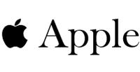 Apple Reparaturservice