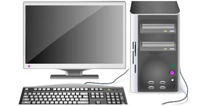 Computer Reparaturservice