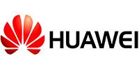 Huawei Reparaturservice