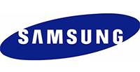 Samsung Reparaturservice