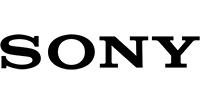 Sony Reparaturservice